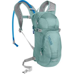 CamelBak Magic Hydration Pack Women mineral blue/blue haze mineral blue/blue haze