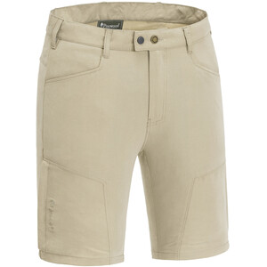 Pinewood Namibia Travel Zip-Off Hose Herren sand sand
