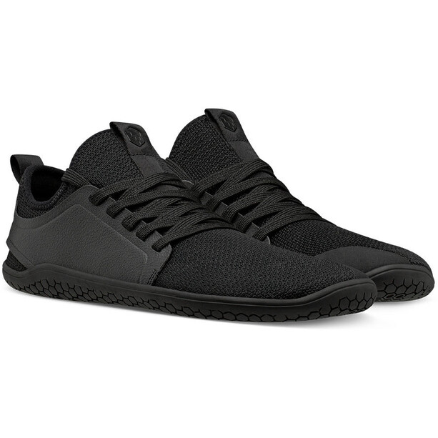Vivobarefoot Kasana Schuhe Damen black