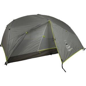 Camp Minima 3 Pro Tent, grijs grijs
