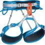 Camp Impulse CR Klettergurt blau