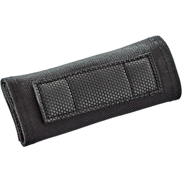 Granite Werkzeugset für Fahrradreparatur black