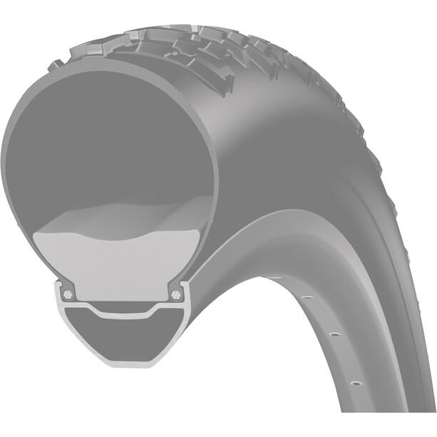 CushCore Gravel/XC Insert de pneu Single
