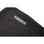 Thule Shield veske 25l par Svart