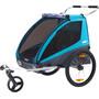Thule Coaster XT Bike Trailer & Stroller