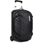 """Thule Chasm Carry On 55cm/22"""" black"""