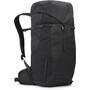 Thule AllTrail X Backpack 25l obsidian