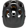 Cannondale Intent MIPS Helm black