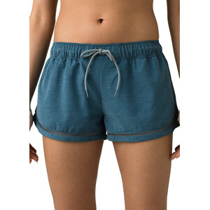 Prana Mariya Shorts Women atlantic atlantic