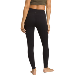 Prana Transform Leggings Damen black black