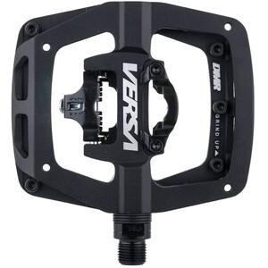 DMR  Versa Pedals ブラック