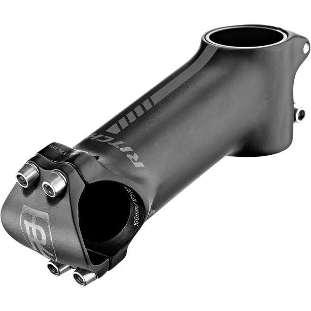 Ritchey Comp 4Axis44 Stem Ø31,8mm 17°, musta