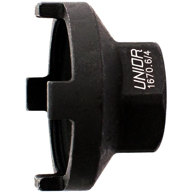 Unior Kassettenabzieher für BMX