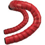 Lizard Skins DSP Rubans de cintre 1,8mm, crimson red