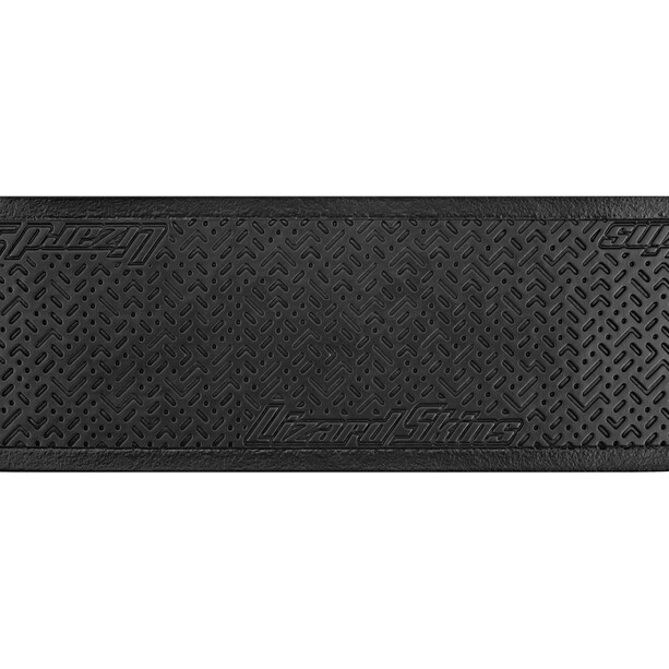Lizard Skins DSP Lenkerband 2,5mm jet black
