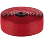 Lizard Skins DSP Lenkerband 2,5mm crimson red