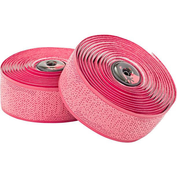 Lizard Skins DSP Lenkerband 2,5mm neon pink