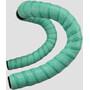 Lizard Skins DSP Lenkerband 2,5mm celeste green
