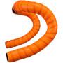 Lizard Skins DSP Lenkerband 2,5mm tangerine orange