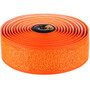Lizard Skins DSP Lenkerband 2,5mm tangerine orange