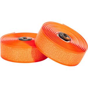 Lizard Skins DSP Handlebar Tape 2,5mm 208cm, naranja naranja