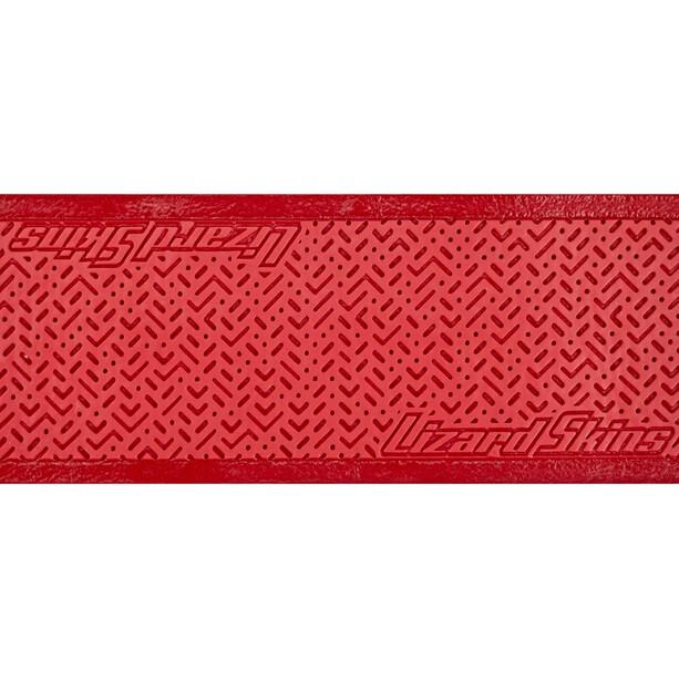 Lizard Skins DSP Lenkerband 3,2mm crimson red