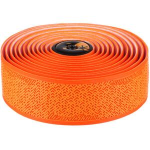 Lizard Skins DSP Handlebar Tape 3,2mm 226cm orange orange