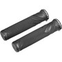 Lizard Skins Danny MacAskill Lock-On Griffe Ø29,5mm jet black
