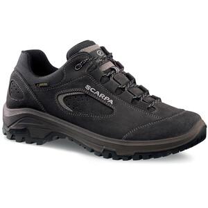Scarpa Stratos GTX Shoes Men brun/beige brun/beige