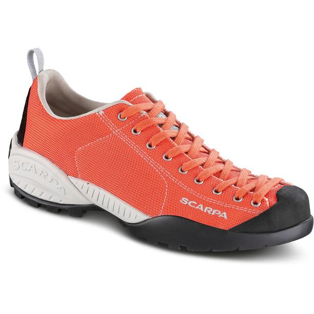 Scarpa Mojito Fresh Shoes coral