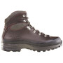 Scarpa SL Active Shoes Men bordeaux