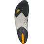 Scarpa Booster Climbing Shoes svart/orange