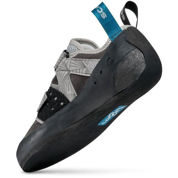 Scarpa Origin Climbing Shoes Men covey-black