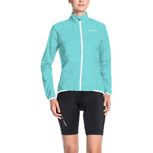 VAUDE Air III Jacke Damen breeze breeze