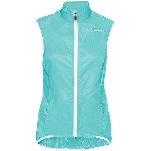 VAUDE Air III Weste Damen breeze breeze