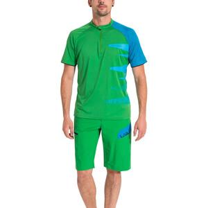 VAUDE Altissimo III Shorts Men apple green apple green