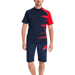 VAUDE Altissimo III Shorts Herren eclipse eclipse