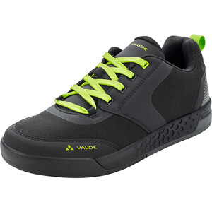 VAUDE AM Moab Syn. Shoes Men svart svart