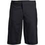 VAUDE Bracket Shorts Herren black