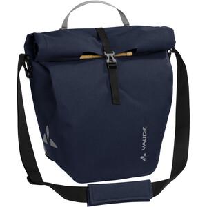 VAUDE Comyou Back Single Sidetaske, blå blå
