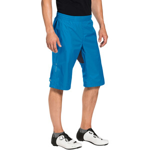 VAUDE Drop Shorts Herren icicle icicle