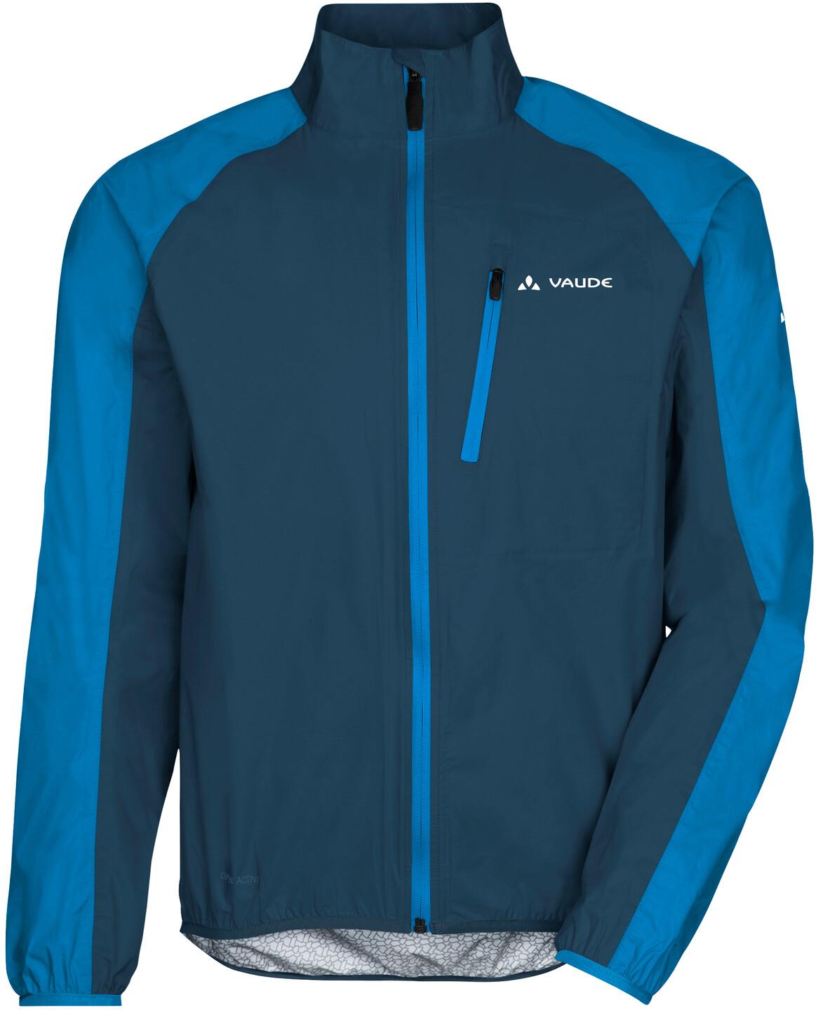 Tuta 3//4 Sport Adidas Ess 3S Seas Cap Pantalone corto pinocchietto Blu//Rosa M