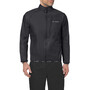 VAUDE Drop III Jacket Men black uni