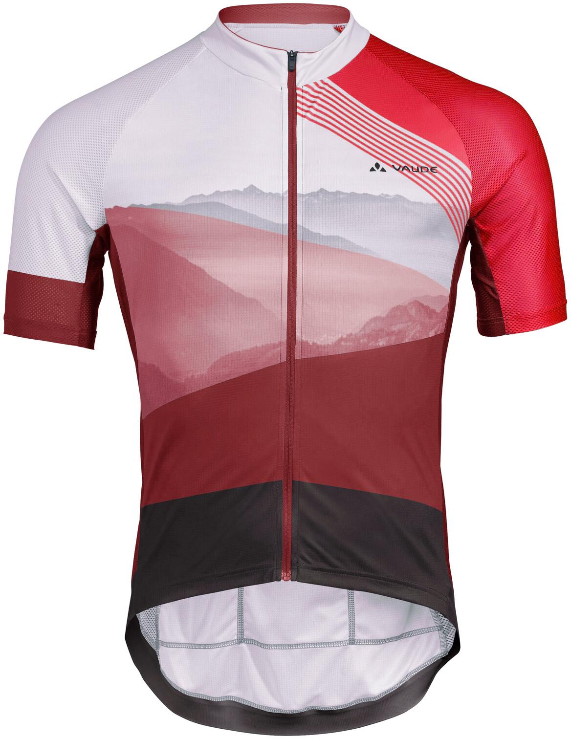 Troy Lee Designs 2020 Flowline Mountain Bike Jersey Heather Noir//Gris Toutes Les Tailles