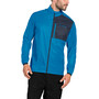 VAUDE Moab Ultralight II Jacket Men icicle