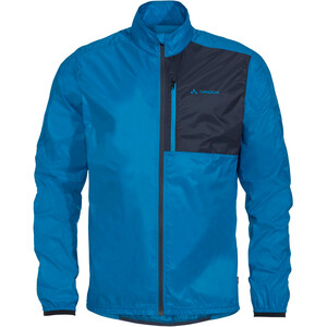 VAUDE Moab Ultralight II Jacket Men icicle icicle