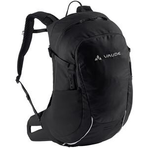 VAUDE Tremalzo 18 Rucksack Damen black black