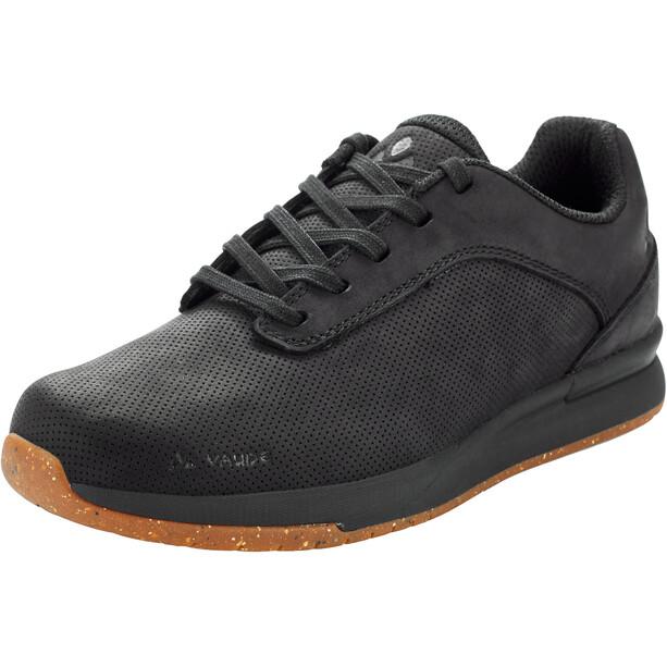 VAUDE TVL Asfalt DualFlex Schuhe black
