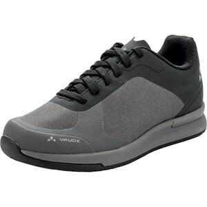 VAUDE TVL Asfalt Tech DualFlex Schuhe black black
