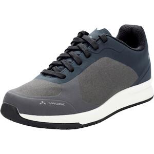 VAUDE TVL Asfalt Tech DualFlex Schuhe blau/grau blau/grau